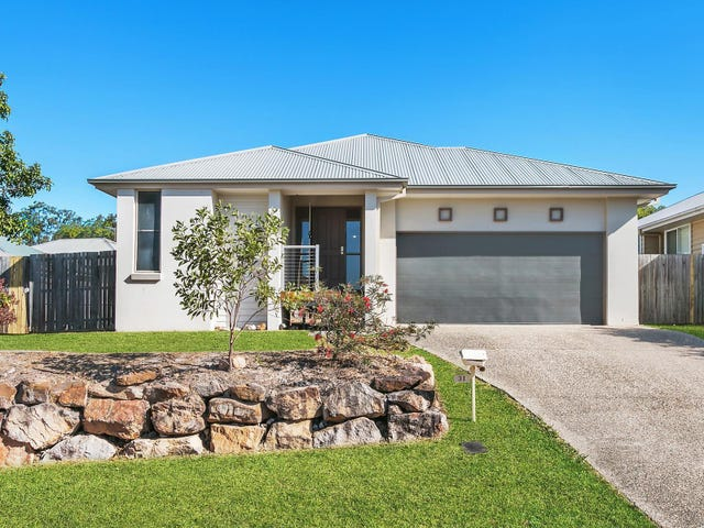 31 Griffin Crescent, Collingwood Park, Qld 4301