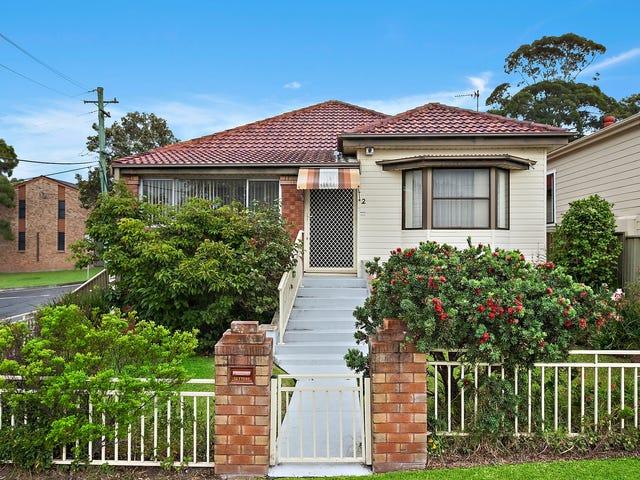 2 Midgley Street, Corrimal, NSW 2518