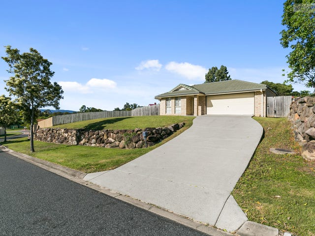 6 Talbingo Court, Collingwood Park, Qld 4301