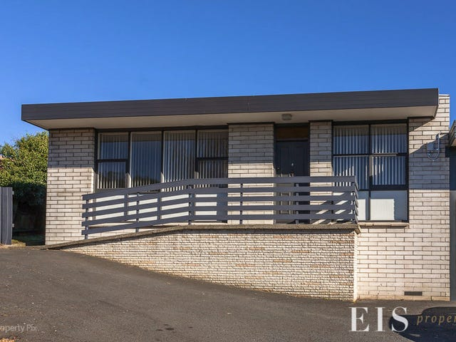 4/2a Burnside Ave, New Town, Tas 7008