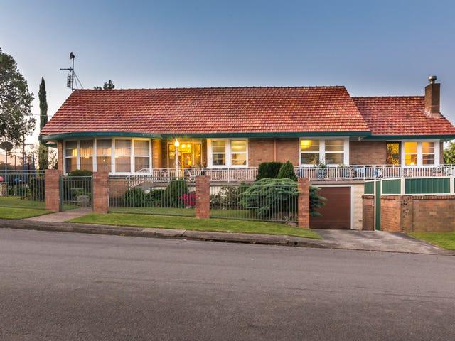 31 Waroonga Road, Waratah, NSW 2298