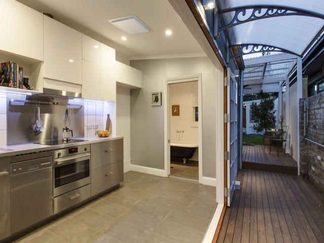 7 Kent Street, Newtown, NSW 2042
