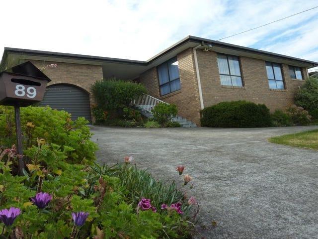 89 Tanundal Street, Howrah, Tas 7018