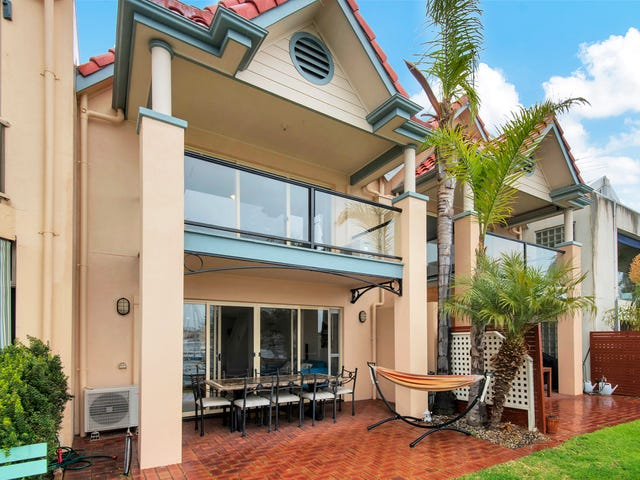 123 One And All Drive, North Haven, SA 5018