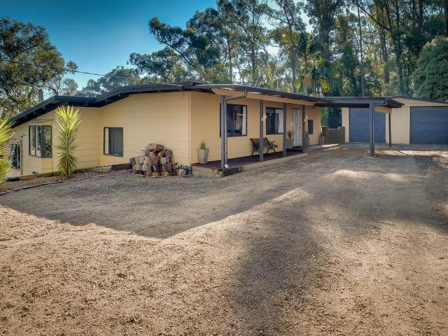 12 Ash Grove, Menzies Creek, Vic 3159