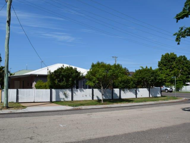 1/21 The Avenue, Hermit Park, Qld 4812