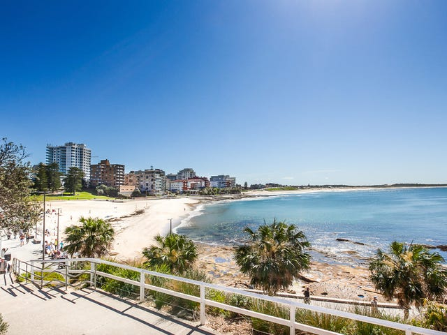 4/8 The Esplanade, Cronulla, NSW 2230