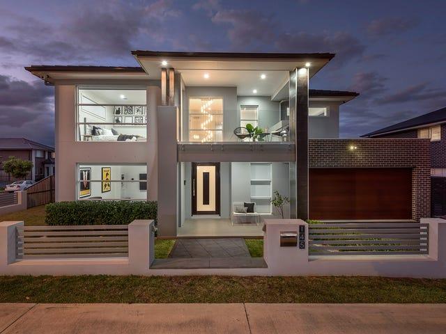 145 Bradley Street, Glenmore Park, NSW 2745