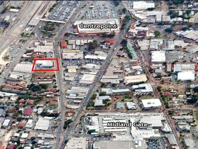 67-69 Victoria Street, Midland, WA 6056