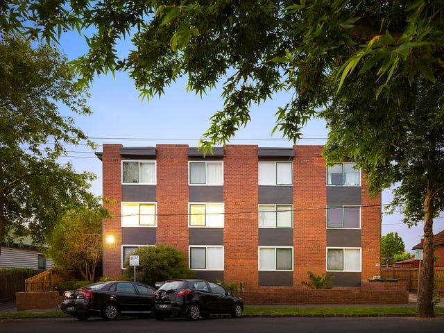 8/262 Barkly Street, Fitzroy North, Vic 3068