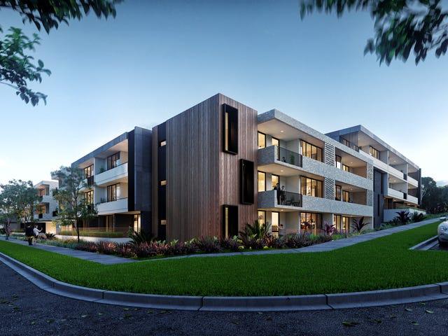 178 Hezlett Road, Kellyville, NSW 2155