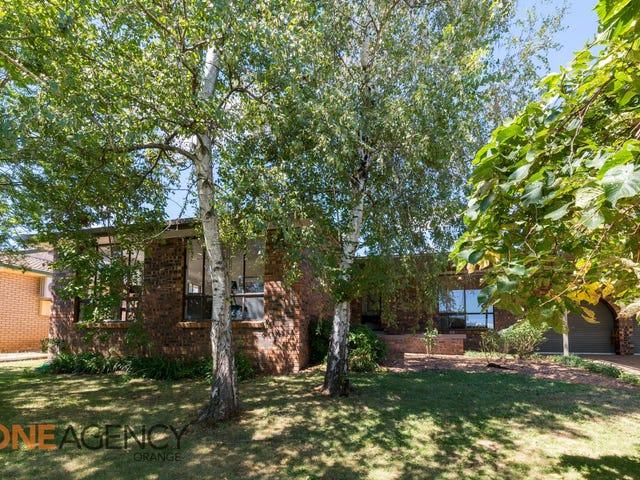 20 Rawle Avenue, Orange, NSW 2800