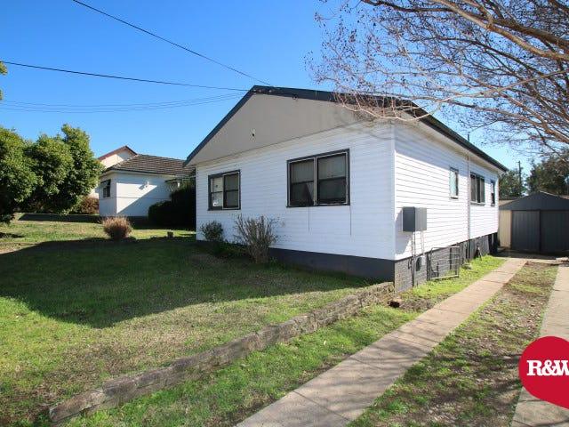 109 Joseph Street, Kingswood, NSW 2747