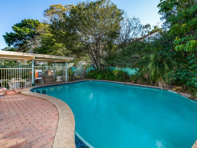 43 Tea Tree Place, Kirrawee, NSW 2232