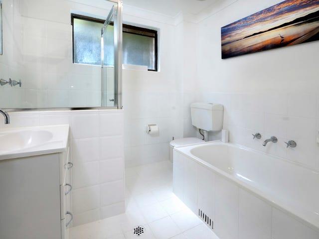 1/17 Caronia Avenue, Cronulla, NSW 2230