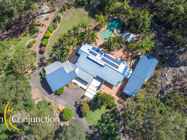 5 O'Haras Creek Road, Middle Dural, NSW 2158