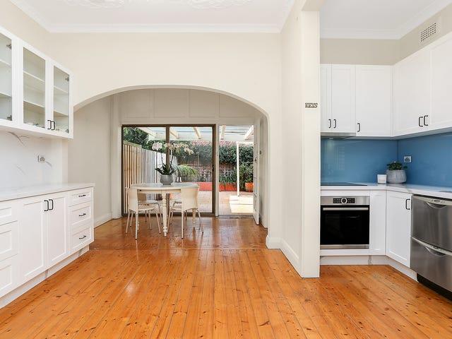 46 Gould Street, North Bondi, NSW 2026