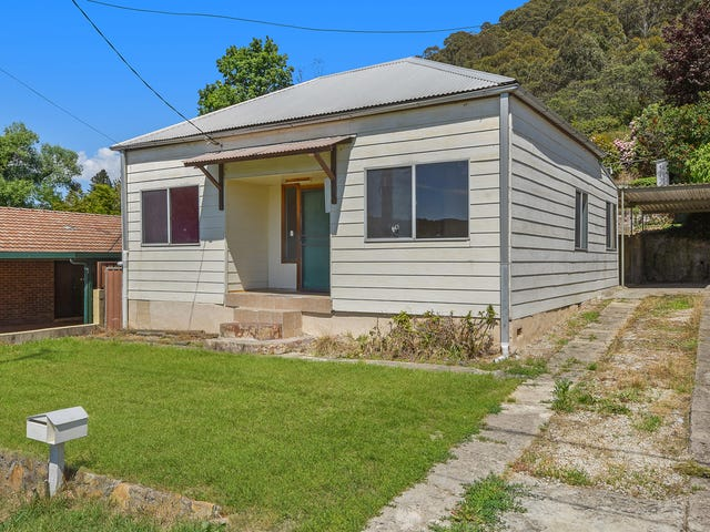 5 Hepburn Street, Lithgow, NSW 2790