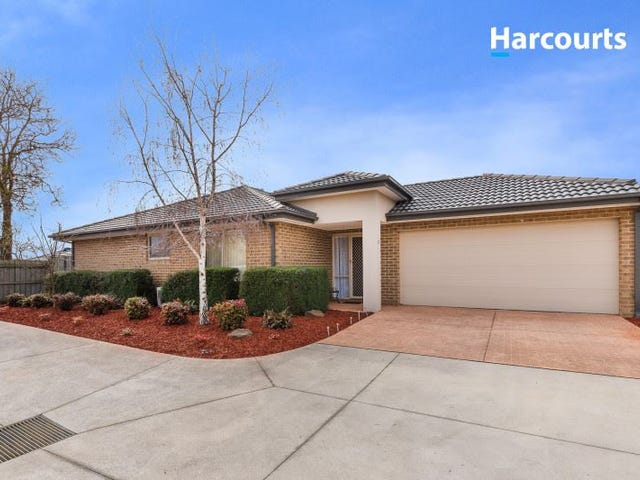 23/1a Annette Court, Hastings, Vic 3915