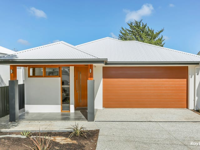 7A Wendy Avenue, Valley View, SA 5093