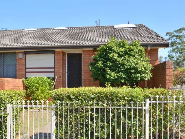Unit 1/67 High Street, East Maitland, NSW 2323