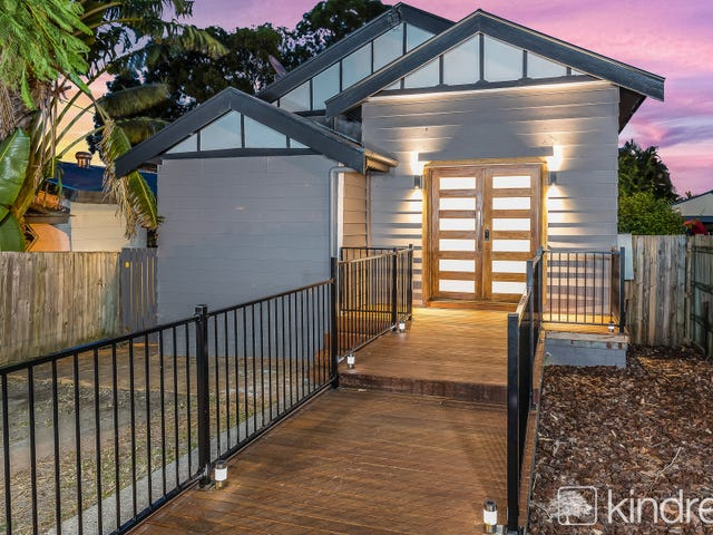169 Scarborough Road, Redcliffe, Qld 4020