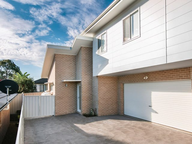 3/60 Kingston Street, Oak Flats, NSW 2529