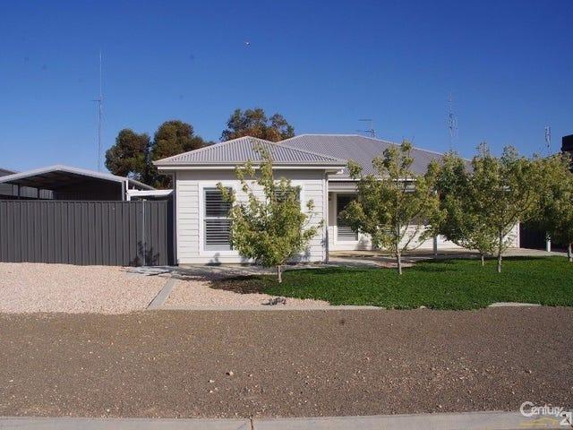 26 Moontana Avenue, Moonta Bay, SA 5558