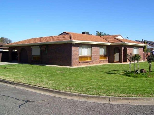 7 Gangara Avenue, Warradale, SA 5046