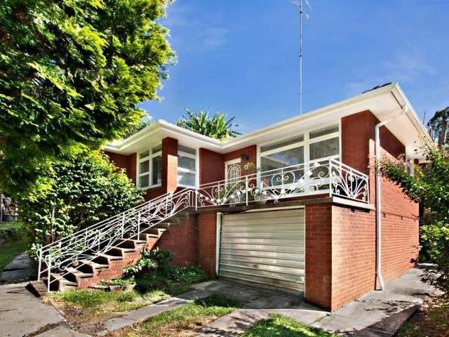 5a Jacaranda Place, Manly Vale, NSW 2093