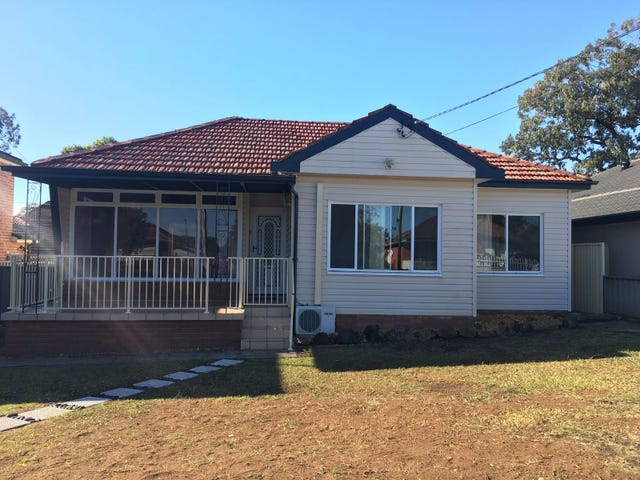 2 Breasley Avenue, Yagoona, NSW 2199