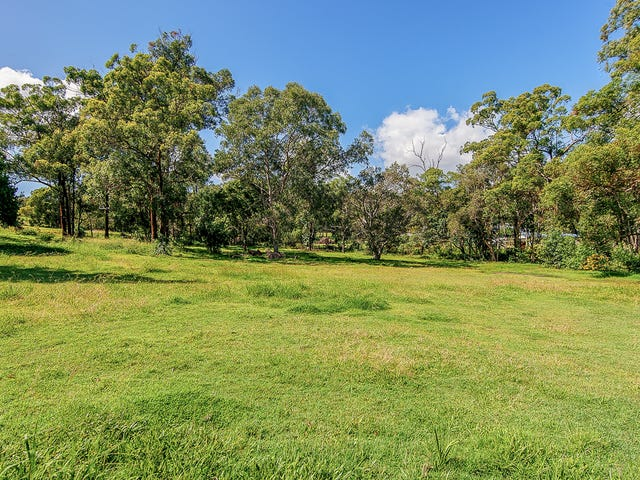 82 Grieve Road, Rochedale, Qld 4123