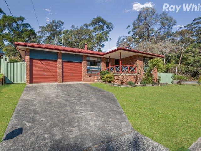 2 Dundulla Rd, Kincumber, NSW 2251