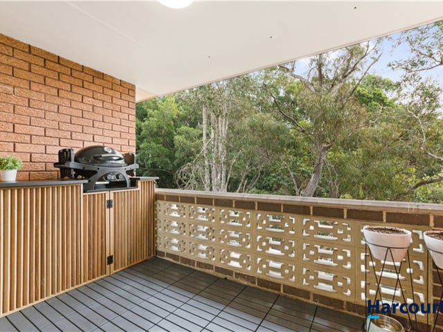 18/47 Martin Place, Mortdale, NSW 2223