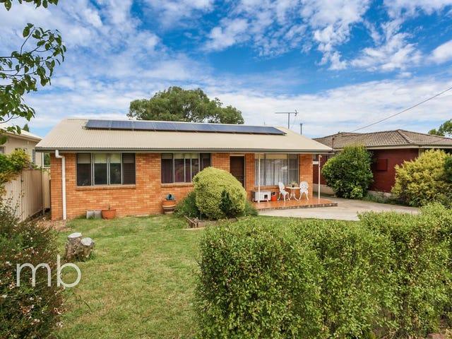 49 Cecil Road, Orange, NSW 2800
