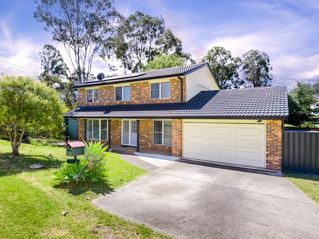 32 The Straight Road, Mulgoa, NSW 2745