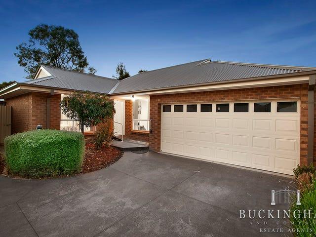 House 2 /42 Wattle Drive, Watsonia, Vic 3087