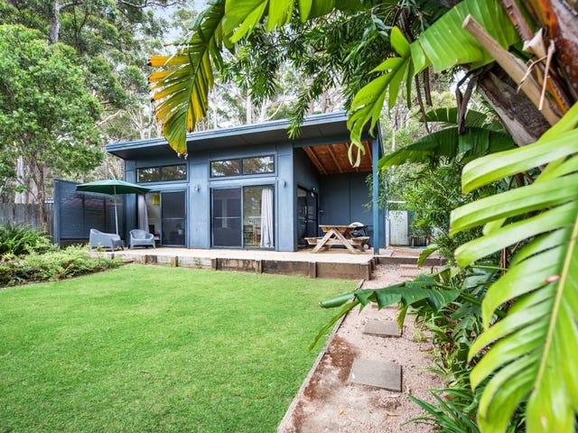 120 Sunset Strip, Manyana, NSW 2539