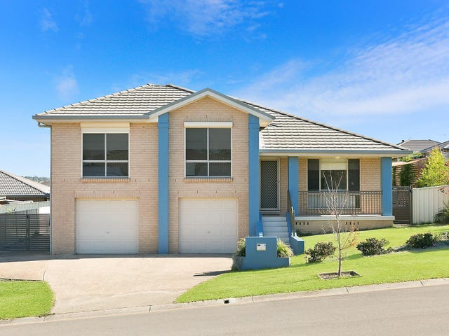 13 Rosemary Street, Rutherford, NSW 2320
