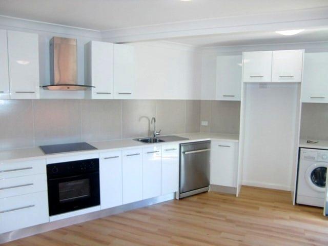 7 Pinta Place, Cromer, NSW 2099
