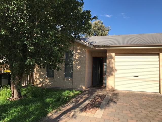 17A Gordon Terrace, Morphettville, SA 5043