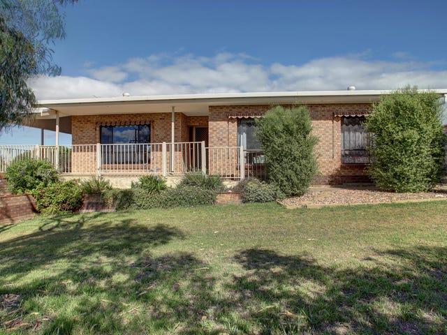 23 Hawson Place, Port Lincoln, SA 5606