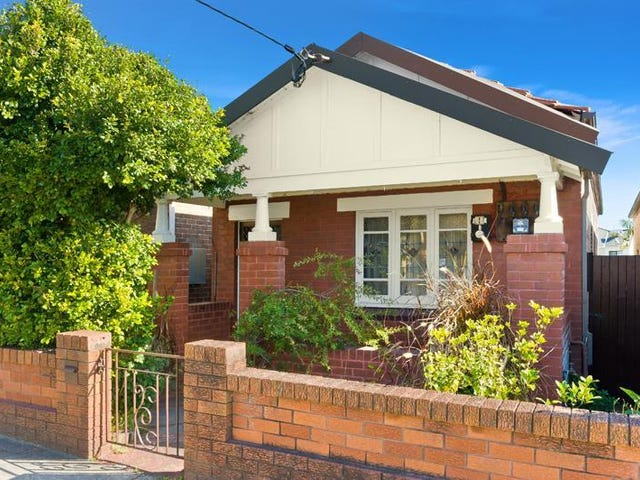 26 Falls Street, Leichhardt, NSW 2040