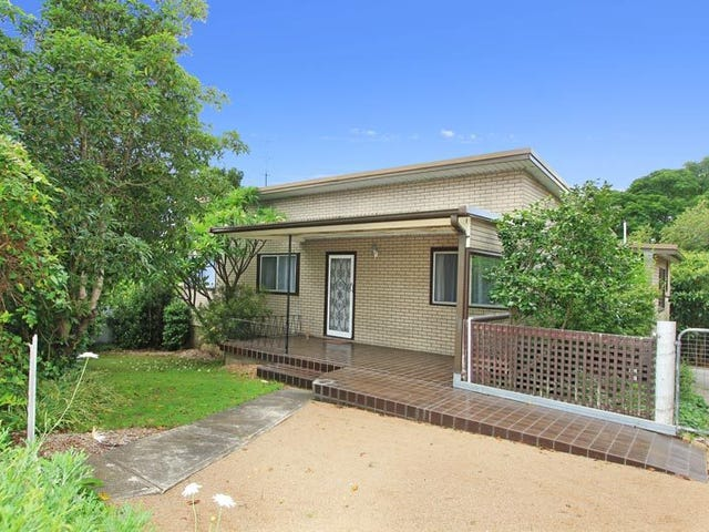 155 Farmborough Road, Farmborough Heights, NSW 2526