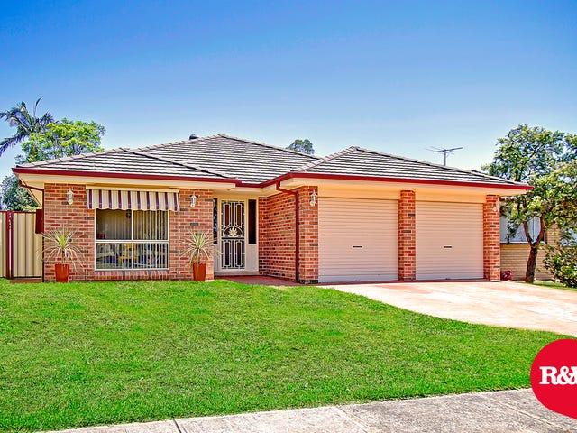 62 Alice Street, Rooty Hill, NSW 2766