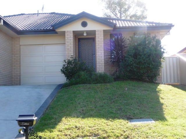 2/87 Clayton Crescent, Rutherford, NSW 2320