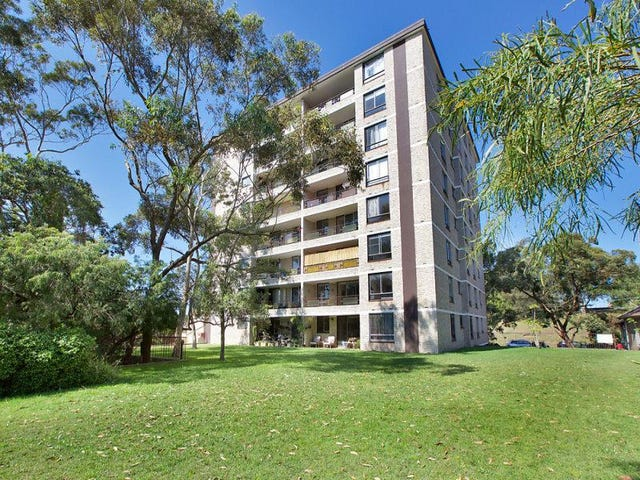 9/29 Paul Street, Bondi Junction, NSW 2022