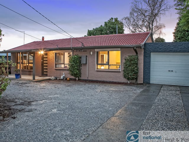 22 Pinewood Avenue, Dandenong North, Vic 3175
