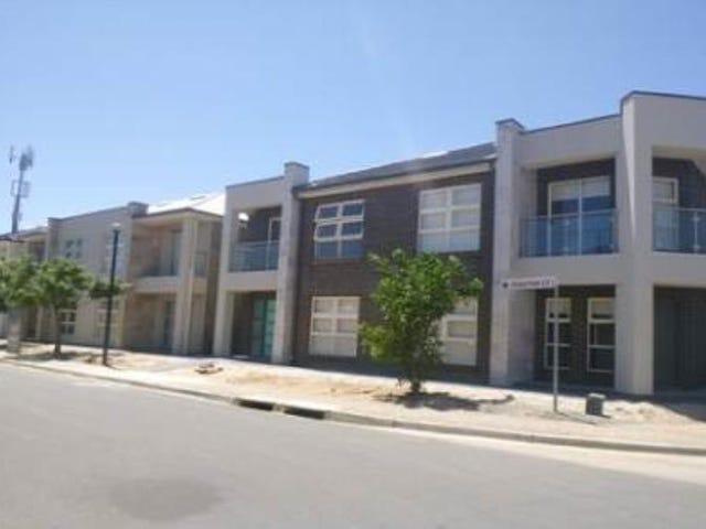 8 Assyrian Court, Kidman Park, SA 5025