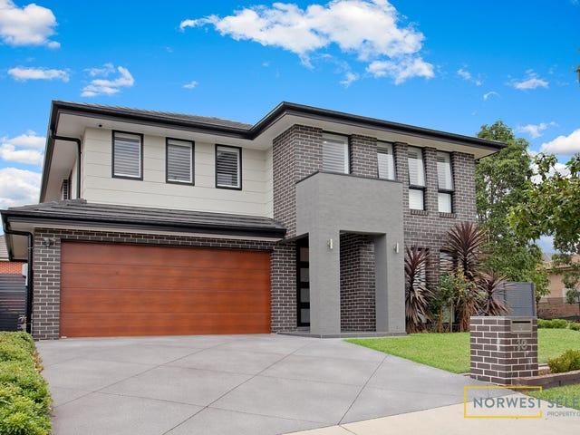 10 Portal St, Kellyville Ridge, NSW 2155